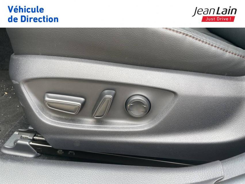 TOYOTA CAMRY HYBRIDE Camry Hybride 218ch 2WD Design 29/05/2020                                                      en vente à Valence - Image n°6