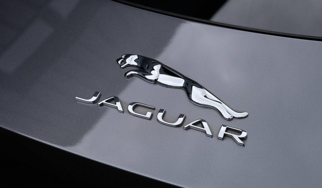JAGUAR F-TYPE COUPE F-Type Coupé V6 3L Essence Suralimenté 340 ch BVA8 08/09/2016                                                      en vente à Grésy-sur-Aix - Image n°28