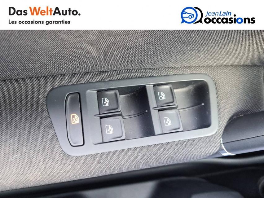 VOLKSWAGEN GOLF SPORTSVAN Golf Sportsvan 1.5 TSI 130 EVO BVM6 IQ.Drive 16/07/2020                                                      en vente à Ville-la-Grand - Image n°20