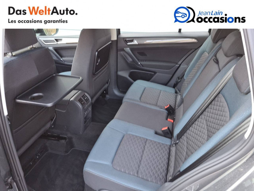 VOLKSWAGEN GOLF SPORTSVAN Golf Sportsvan 1.5 TSI 130 EVO BVM6 IQ.Drive 16/07/2020                                                      en vente à Ville-la-Grand - Image n°19