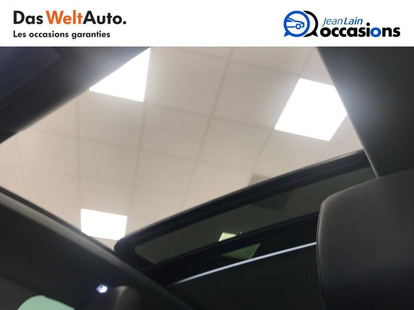 SEAT LEON SPORTOURER ST Leon Sportourer ST 2.0 TDI 150 Start/Stop DSG7 Xcellence 09/08/2019                                                      en vente à Bellegarde - Image n°19