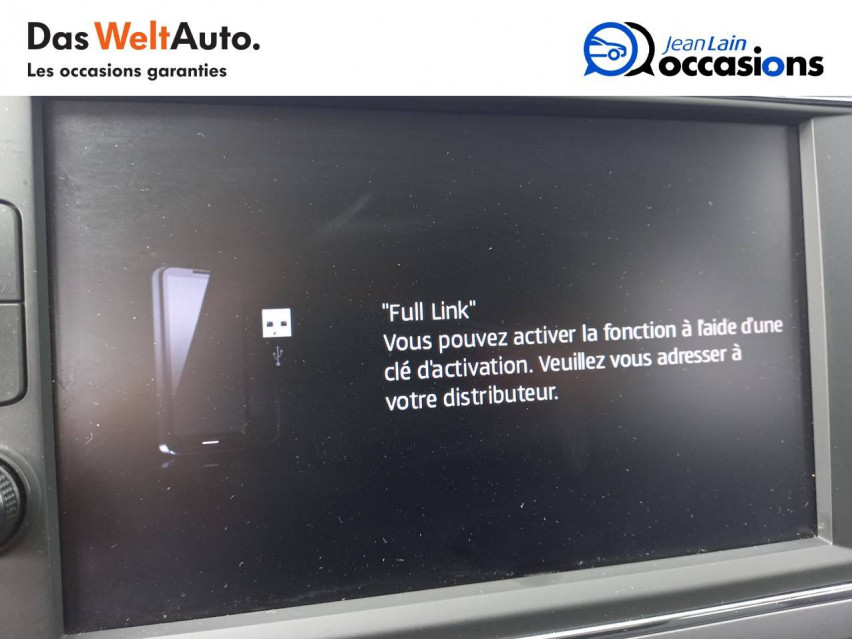 SEAT LEON Leon 1.0 TSI 115 Start/Stop BVM6 Style 11/06/2020                                                      en vente à Ville-la-Grand - Image n°19