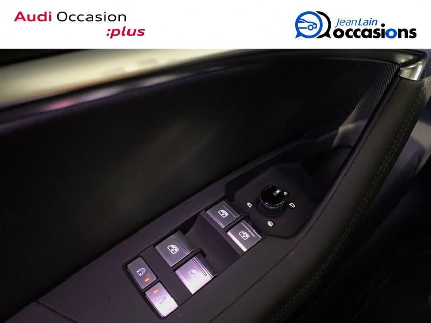 AUDI A6 ALLROAD A6 Allroad 50 TDI 286 ch Quattro Tiptronic 8 Avus Extended 11/12/2019                                                      en vente à La Motte-Servolex - Image n°19