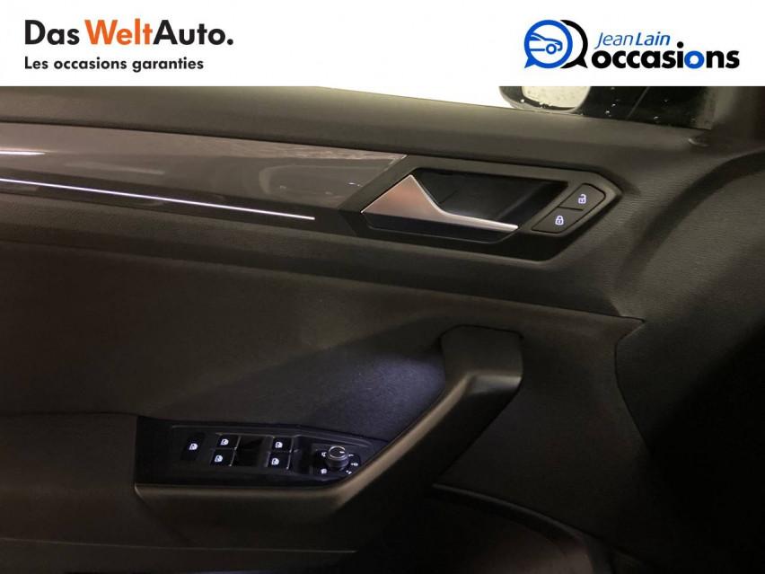 VOLKSWAGEN T-ROC T-Roc 2.0 TDI 150 Start/Stop DSG7 Carat 07/01/2021                                                      en vente à Cessy - Image n°20