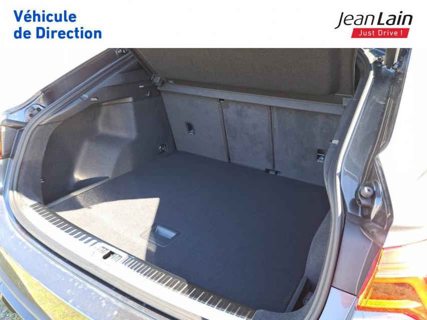 AUDI Q3 SPORTBACK Q3 Sportback 35 TFSI 150 ch S tronic 7 S Edition 30/03/2021                                                      en vente à La Motte-Servolex - Image n°10