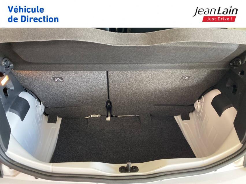 SEAT MII ELECTRIC Mii Electric 83 ch Plus 25/02/2021                                                      en vente à Ville-la-Grand - Image n°10