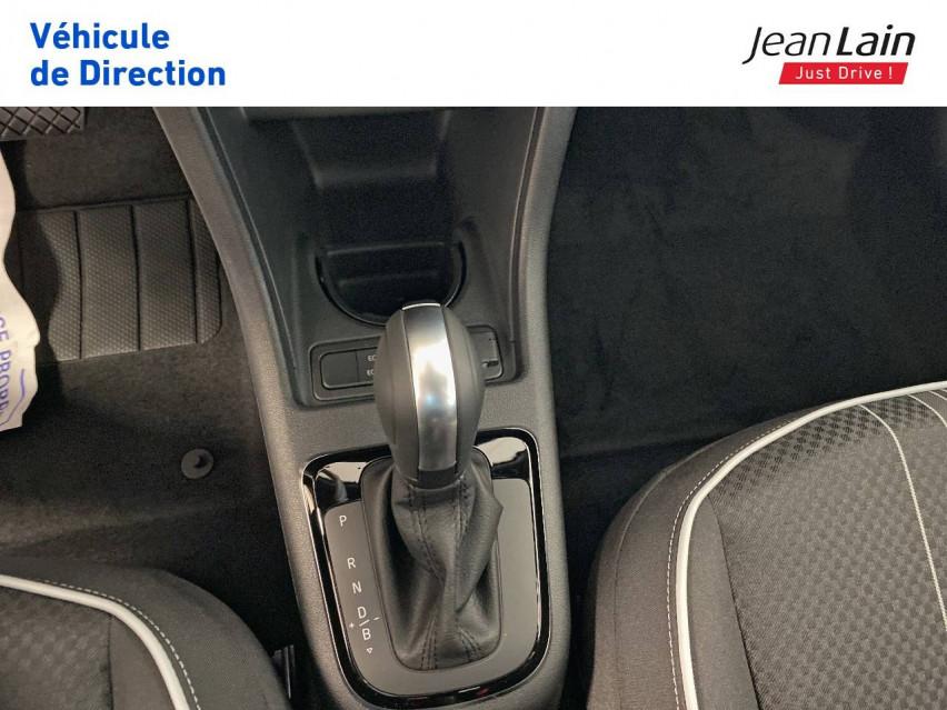 SEAT MII ELECTRIC Mii Electric 83 ch Plus 25/02/2021                                                      en vente à Ville-la-Grand - Image n°13