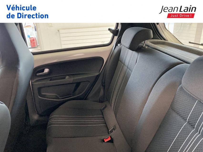 SEAT MII ELECTRIC Mii Electric 83 ch Plus 25/02/2021                                                      en vente à Ville-la-Grand - Image n°17