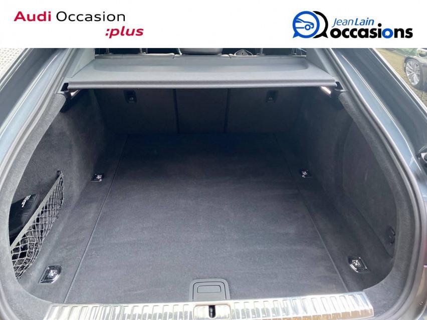 AUDI A7 SPORTBACK A7 Sportback 50 TDI 286 Tiptronic 8 Quattro S line 29/05/2020                                                      en vente à Echirolles - Image n°6