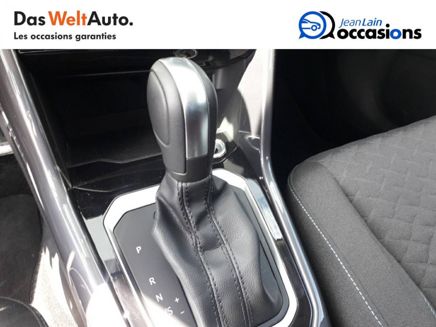 VOLKSWAGEN T-ROC T-Roc 2.0 TDI 150 Start/Stop DSG7 IQ.Drive 17/06/2020                                                      en vente à Meythet - Image n°13