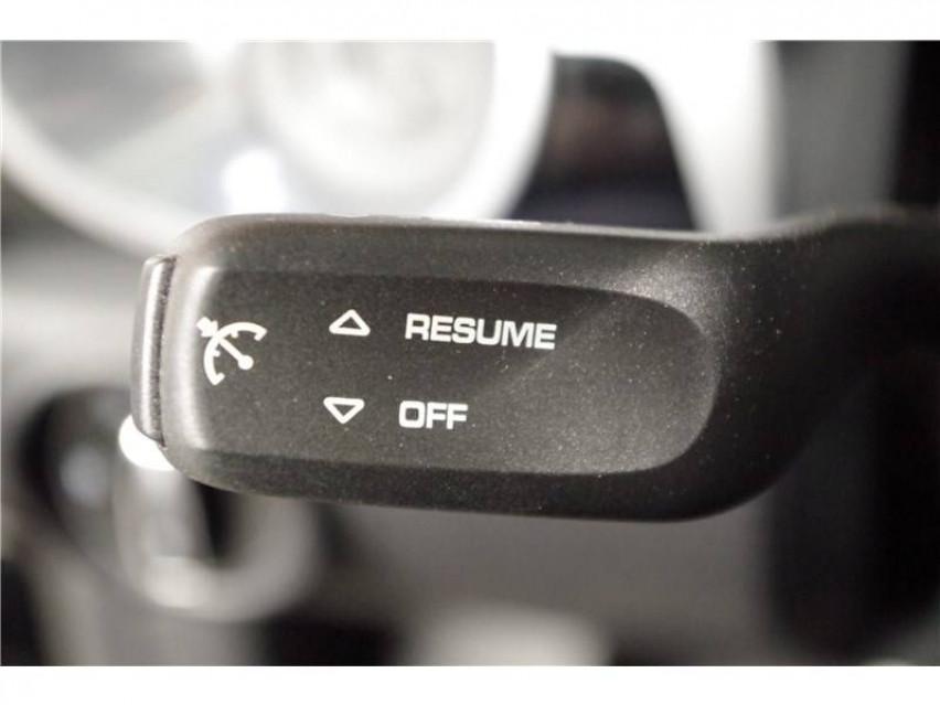 PORSCHE CAYENNE Cayenne 3.6 V6 440 ch GTS Tiptronic A 16/08/2017                                                      en vente à La Motte-Servolex - Image n°16