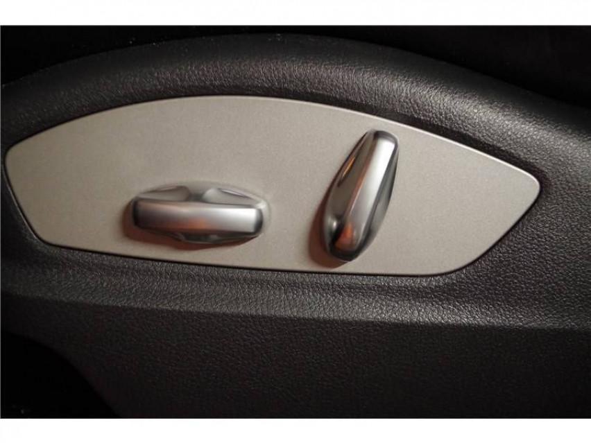 PORSCHE CAYENNE Cayenne 3.6 V6 440 ch GTS Tiptronic A 16/08/2017                                                      en vente à La Motte-Servolex - Image n°8