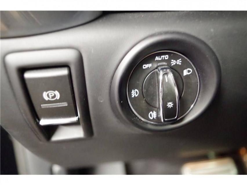PORSCHE CAYENNE Cayenne 3.6 V6 440 ch GTS Tiptronic A 16/08/2017                                                      en vente à La Motte-Servolex - Image n°14