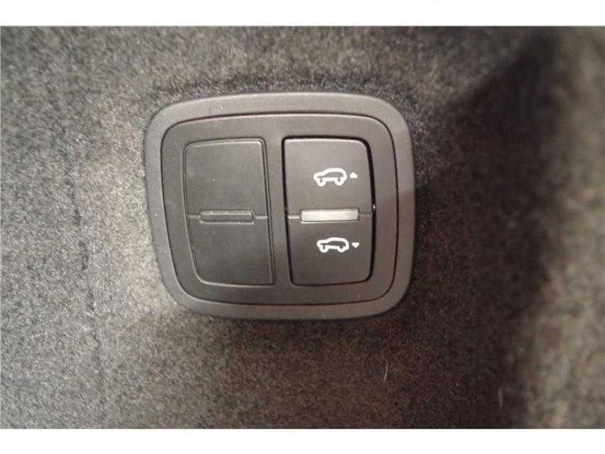 PORSCHE CAYENNE Cayenne 3.6 V6 440 ch GTS Tiptronic A 16/08/2017                                                      en vente à La Motte-Servolex - Image n°26