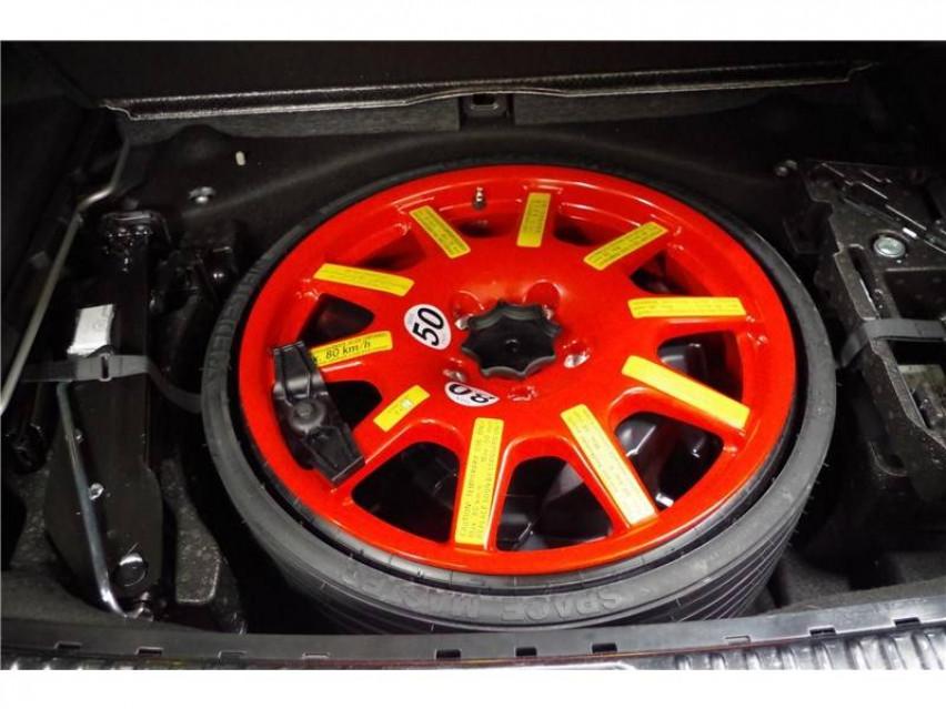 PORSCHE CAYENNE Cayenne 3.6 V6 440 ch GTS Tiptronic A 16/08/2017                                                      en vente à La Motte-Servolex - Image n°25