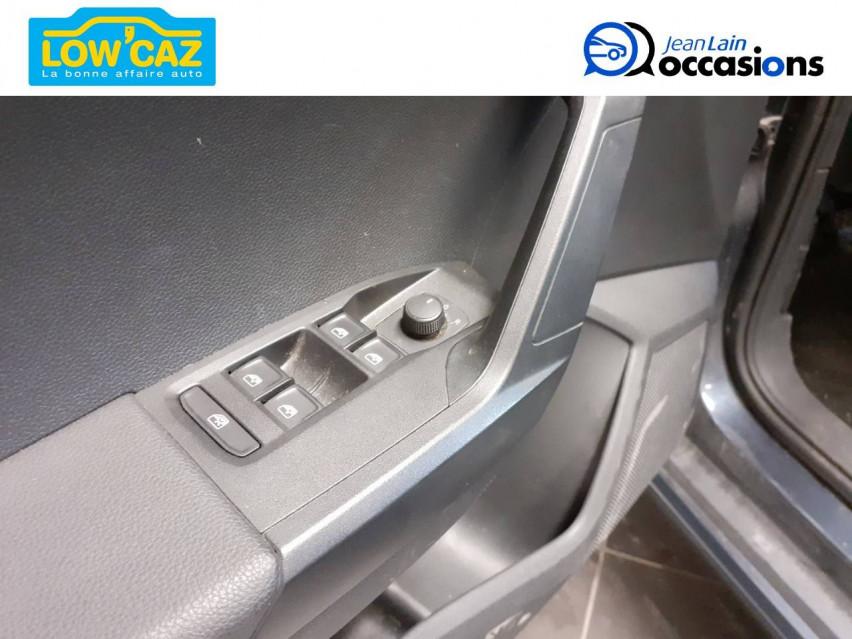 SEAT IBIZA Ibiza 1.0 80 ch S/S BVM5 Style 05/02/2019                                                      en vente à Sassenage - Image n°20