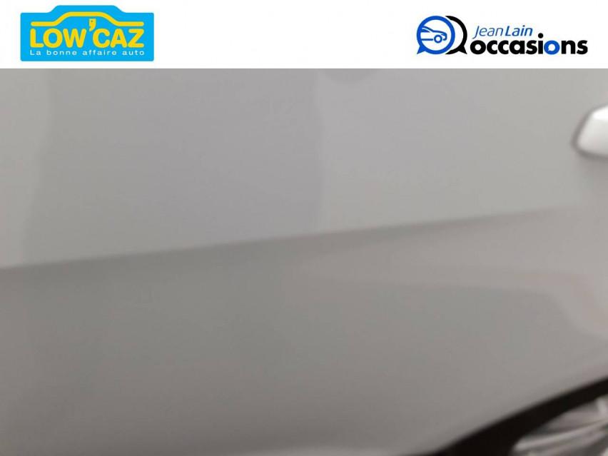 VOLKSWAGEN GOLF SOCIETE GOLF SOCIETE 1.6 TDI 115 BLUEMOTION TECHNOLOGY FAP CONFORTLINE BUSINESS REVERSIBLE 29/11/2017                                                      en vente à Sassenage - Image n°17