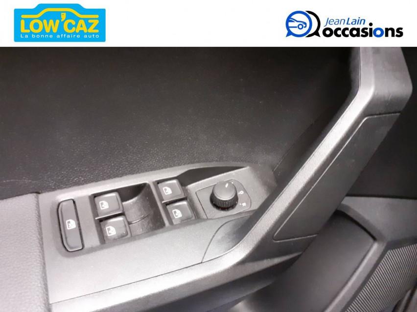 SEAT IBIZA Ibiza 1.0 80 ch S/S BVM5 Style 23/01/2019                                                      en vente à Sassenage - Image n°20