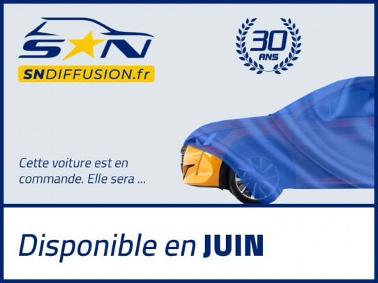Acheter AUDI A4 Avant V 40 TDI 190 QUATTRO STRONIC SPORT Packs Tour & Ville chez SN Diffusion