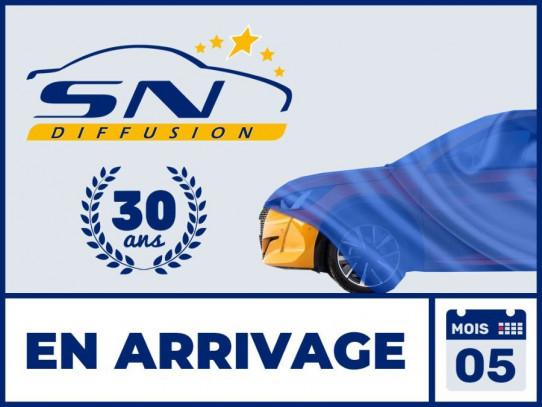 Acheter AUDI A1 Sportback II 35 TFSI 150 STRONIC ADRENALIN EDITION chez SN Diffusion
