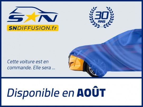 Acheter OPEL Corsa NEW 1.2 TURBO 100 BV6 EDITION Caméra chez SN Diffusion