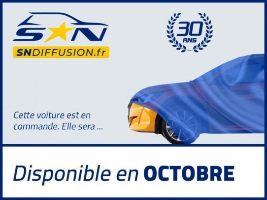 Acheter PEUGEOT 3008 NEW BlueHDi 130 EAT8 GT Sièges Chauffants chez SN Diffusion