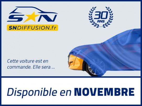 """Acheter FIAT 500 NEW (BEV) """"LA PRIMA"""" 87KW(118cv) chez SN Diffusion"""