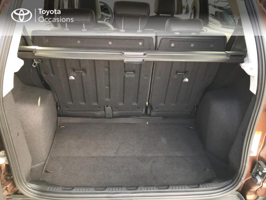 Photo voiture FORD EcoSport 1.0 EcoBoost 125ch Titanium     occasion en vente à Albi à 11590 euros