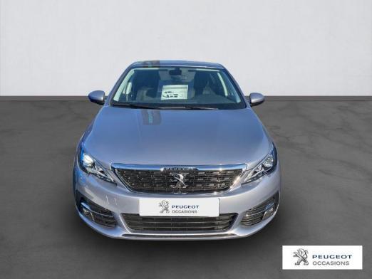 achat Peugeot 308 neuve à Albi