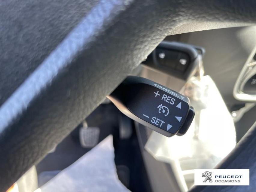 Photo voiture PEUGEOT 108 VTi 72 Like S&S 4cv 3p     neuve en vente à Albi à 11590 euros