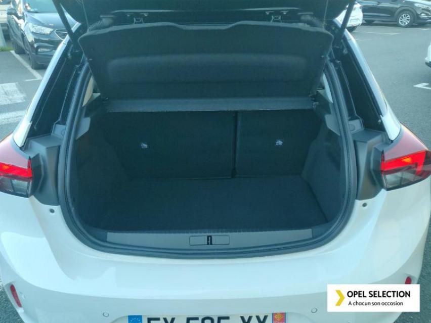 Photo voiture OPEL Corsa Corsa-e 136ch Elegance     neuve en vente à Castres à 31900 euros