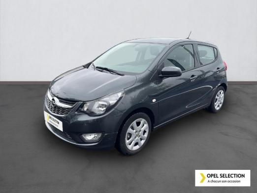 achat OPEL Karl occasion à Castres