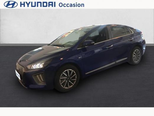achat Hyundai Ioniq neuve à Albi