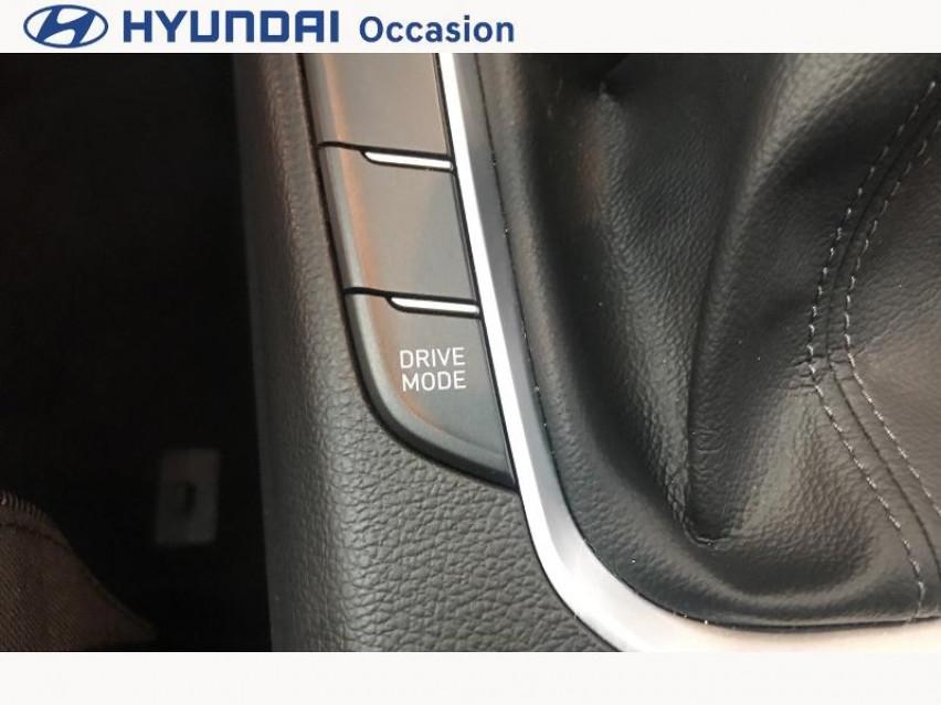 Photo voiture HYUNDAI i30 1.0 T-GDi 120ch Creative hybrid     neuve en vente à Albi à 21290 euros