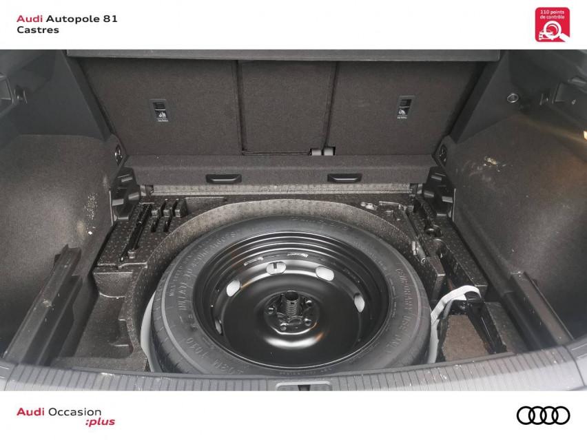 Photo voiture VOLKSWAGEN Tiguan Tiguan 2.0 TDI 200 DSG7 4Motion Elegance 5p     neuve en vente à Castres à 44500 euros