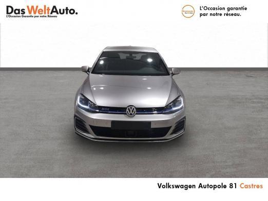 achat Volkswagen Golf neuve à Castres