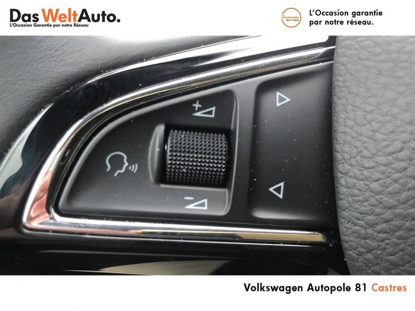 Photo voiture SKODA Scala Scala 1.0 TSI 116 ch DSG7 Ambition 5p     occasion en vente à Castres à 16995 euros