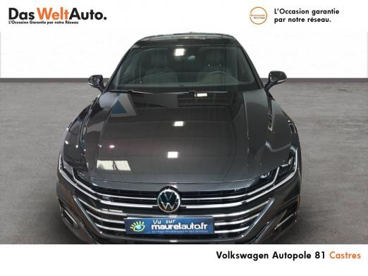 achat Volkswagen Arteon neuve à Castres