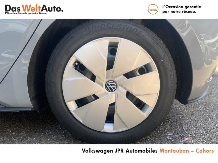 Photo voiture VOLKSWAGEN ID.3 ID.3 145 ch Business 5p     neuve en vente à Montauban à 37900 euros