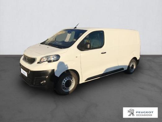 achat Peugeot Expert Fg VUL occasion à Carcassonne