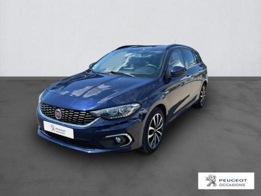 achat FIAT Tipo SW occasion à Narbonne