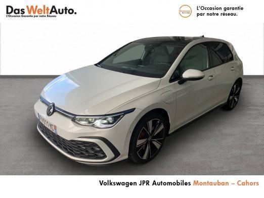 achat Volkswagen Golf neuve à Montauban