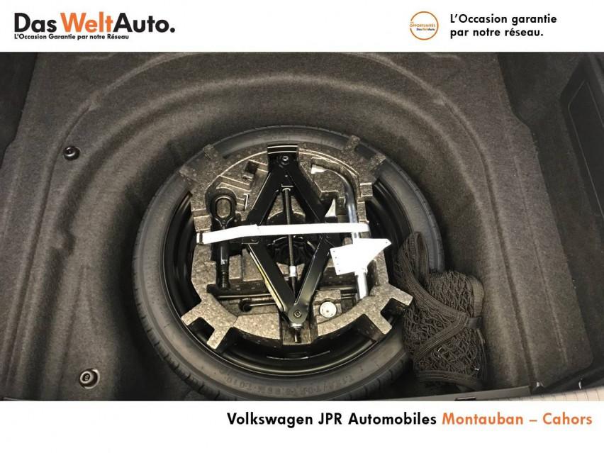 Photo voiture VOLKSWAGEN Arteon Arteon 2.0 TDI EVO SCR 150 DSG7 R-Line 5p     neuve en vente à Montauban à 42490 euros