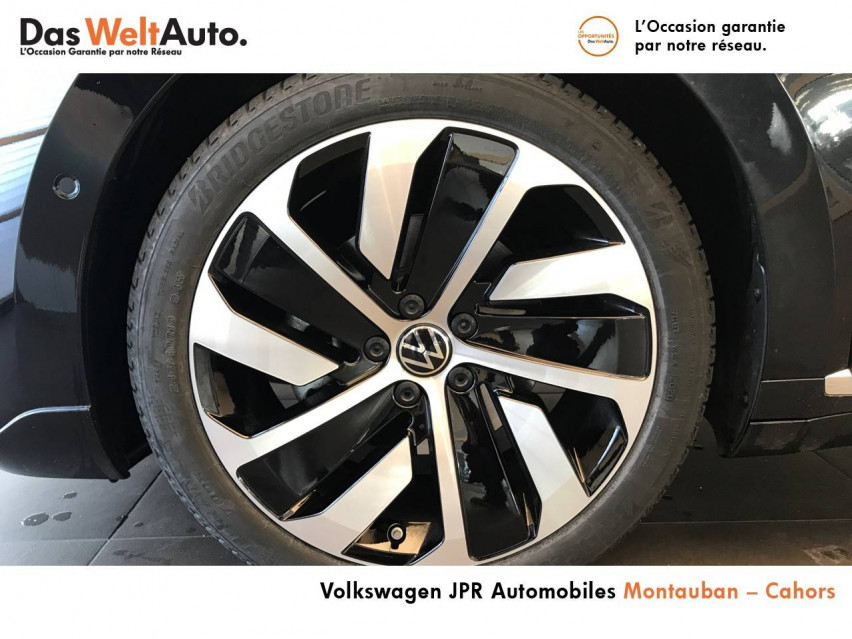 Photo voiture VOLKSWAGEN Arteon Arteon 2.0 TDI EVO SCR 150 DSG7 R-Line 5p     neuve en vente à Montauban à 40900 euros