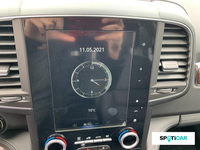 Photo voiture RENAULT Koleos II 1.6 DCI 130 ENERGY INTENS 4X2     occasion en vente à Rodez à 20989 euros